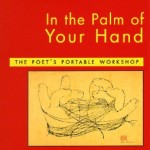 In the Palm of Your Hand by Steve Kowit