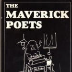 The Maverick Poets edited by Steve Kowit